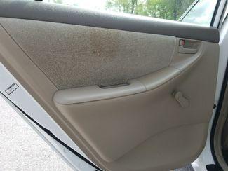 2006 Toyota Corolla CE Dunnellon, FL 13