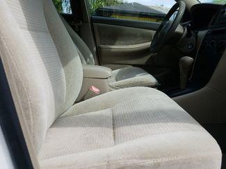 2006 Toyota Corolla CE Dunnellon, FL 17