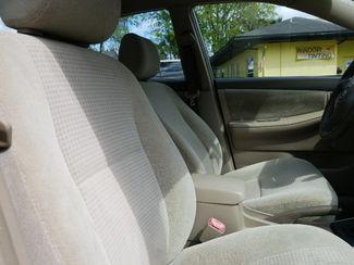 2006 Toyota Corolla CE Dunnellon, FL 18