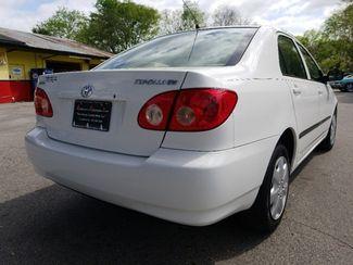 2006 Toyota Corolla CE Dunnellon, FL 2