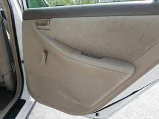 2006 Toyota Corolla CE Dunnellon, FL 20