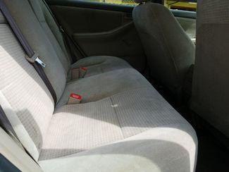 2006 Toyota Corolla CE Dunnellon, FL 21