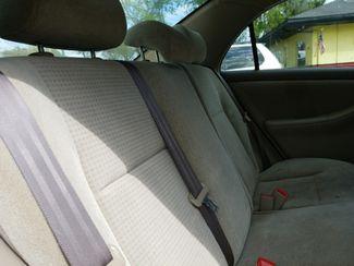 2006 Toyota Corolla CE Dunnellon, FL 22