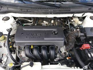 2006 Toyota Corolla CE Dunnellon, FL 25