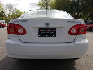 2006 Toyota Corolla CE Dunnellon, FL 3
