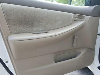 2006 Toyota Corolla CE Dunnellon, FL 8