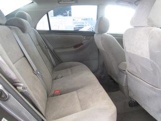 2006 Toyota Corolla LE Gardena, California 12