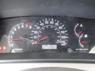 2006 Toyota Corolla LE Gardena, California 5
