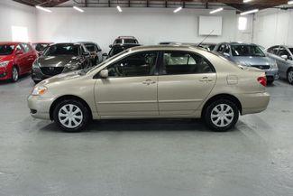 2006 Toyota Corolla LE Kensington, Maryland 1