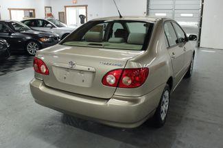 2006 Toyota Corolla LE Kensington, Maryland 11