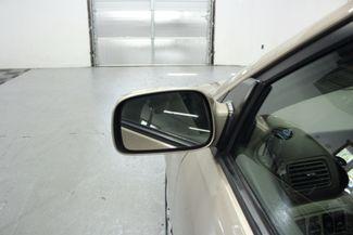 2006 Toyota Corolla LE Kensington, Maryland 12