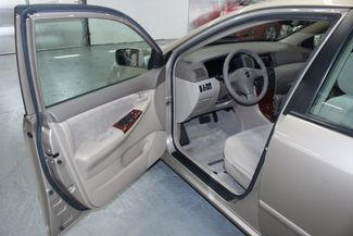 2006 Toyota Corolla LE Kensington, Maryland 13