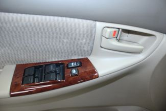 2006 Toyota Corolla LE Kensington, Maryland 15