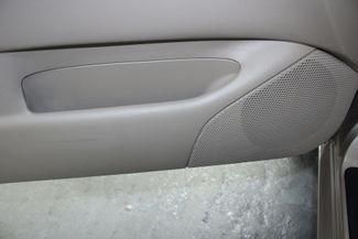 2006 Toyota Corolla LE Kensington, Maryland 16