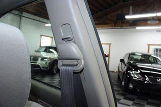 2006 Toyota Corolla LE Kensington, Maryland 19