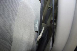2006 Toyota Corolla LE Kensington, Maryland 20