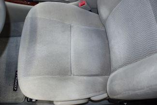 2006 Toyota Corolla LE Kensington, Maryland 21