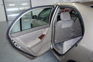 2006 Toyota Corolla LE Kensington, Maryland 25