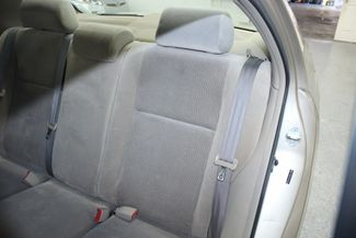 2006 Toyota Corolla LE Kensington, Maryland 29