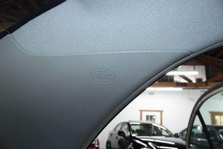 2006 Toyota Corolla LE Kensington, Maryland 30