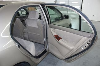 2006 Toyota Corolla LE Kensington, Maryland 35