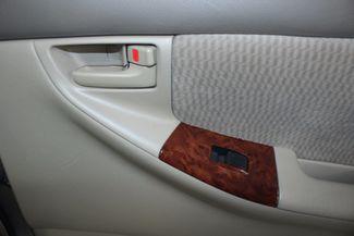 2006 Toyota Corolla LE Kensington, Maryland 37