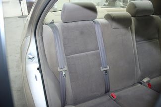 2006 Toyota Corolla LE Kensington, Maryland 39
