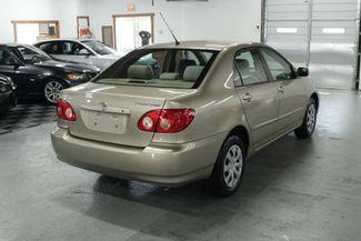 2006 Toyota Corolla LE Kensington, Maryland 4
