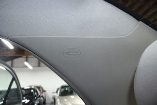 2006 Toyota Corolla LE Kensington, Maryland 40