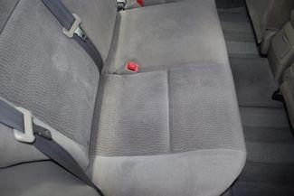 2006 Toyota Corolla LE Kensington, Maryland 41