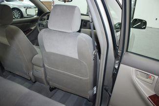 2006 Toyota Corolla LE Kensington, Maryland 43