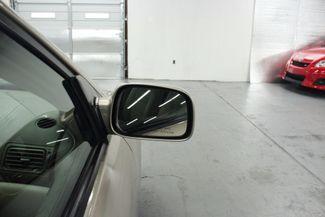 2006 Toyota Corolla LE Kensington, Maryland 45