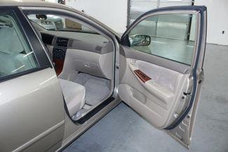 2006 Toyota Corolla LE Kensington, Maryland 46