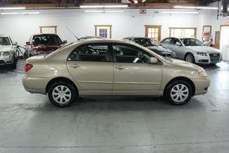2006 Toyota Corolla LE Kensington, Maryland 5