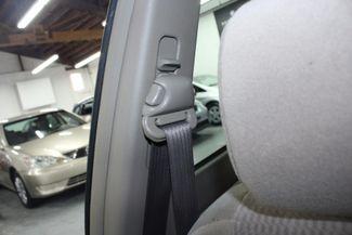 2006 Toyota Corolla LE Kensington, Maryland 52