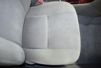 2006 Toyota Corolla LE Kensington, Maryland 54