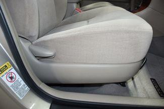 2006 Toyota Corolla LE Kensington, Maryland 55