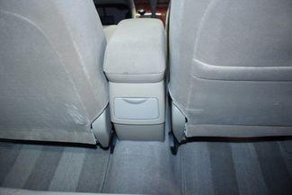 2006 Toyota Corolla LE Kensington, Maryland 58