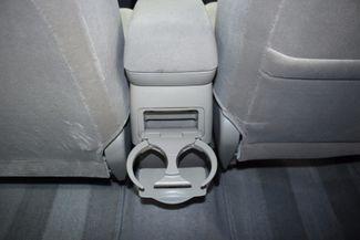 2006 Toyota Corolla LE Kensington, Maryland 59