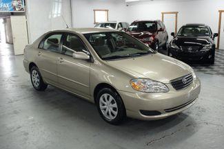 2006 Toyota Corolla LE Kensington, Maryland 6