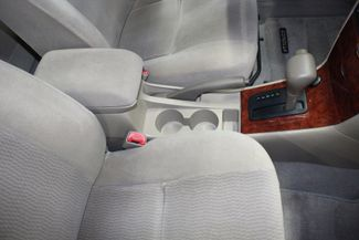 2006 Toyota Corolla LE Kensington, Maryland 60
