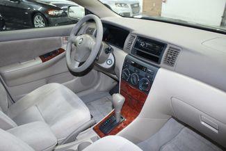 2006 Toyota Corolla LE Kensington, Maryland 70