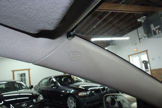 2006 Toyota Corolla LE Kensington, Maryland 71