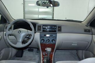 2006 Toyota Corolla LE Kensington, Maryland 72