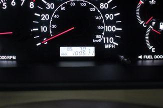 2006 Toyota Corolla LE Kensington, Maryland 77
