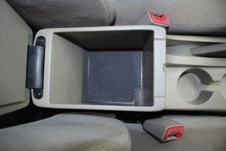 2006 Toyota Corolla LE Kensington, Maryland 62