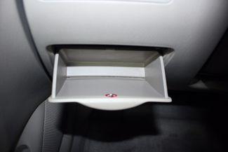 2006 Toyota Corolla LE Kensington, Maryland 80