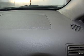 2006 Toyota Corolla LE Kensington, Maryland 83