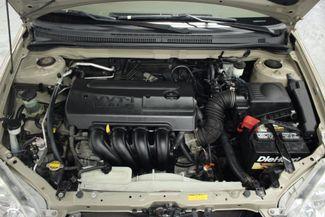 2006 Toyota Corolla LE Kensington, Maryland 85
