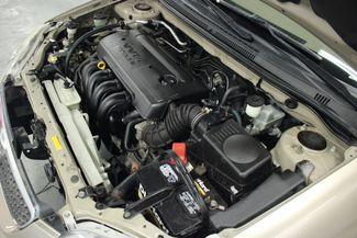 2006 Toyota Corolla LE Kensington, Maryland 87